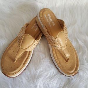 BRAND NEW Skechers Sandals